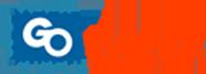 Gowitek Logo