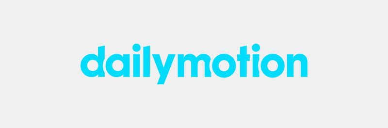 Companies Using Golang: Daily Motion