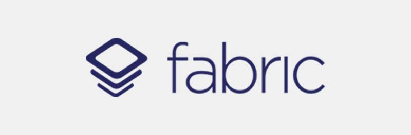 Companies Using Golang: Fabric