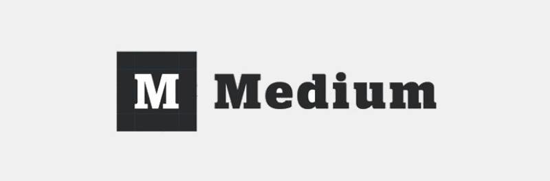 Companies Using Golang: Medium