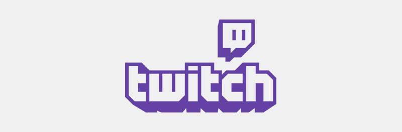 Companies Using Golang: Twitch