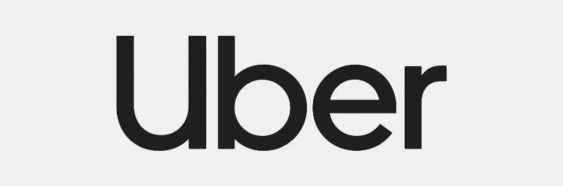 Companies Using Golang: Uber